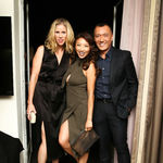 Kate dimmock jeannie mai joe zee